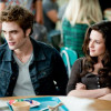 Nova Still de Bella e Edward em Eclipse