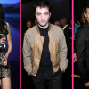 O estilo de Robert Pattinson no People Choice Awards