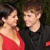 Justin Bieber diz que recebeu dicas de namoro de Robert