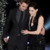 GossipCop: Robert e Kristen não brigaram na premiere de Londres