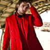 Novos outtakes do photoshoot de Robert Pattinson para a revista L'Uomo Vogue