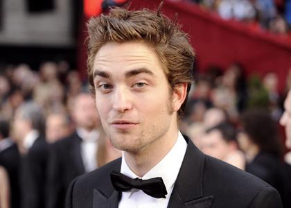 Robert foi roubado na nomeação de Melhor Ator no Oscar?