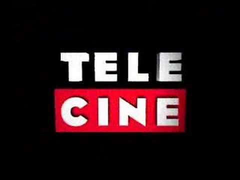 TV Spot da rede Telecine mostra as estreias no canal, incluindo Amanhecer Parte 2