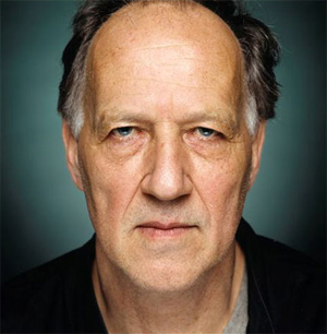 Werner Herzog fala sobre Robert e sobre Queen of the Desert
