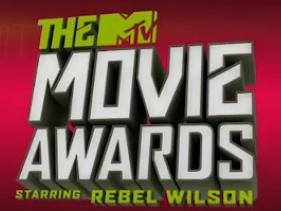 Hoje serão anunciados os nomeados ao MTV Movie Awards 2013: informações e links ao vivo