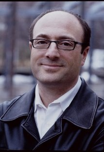 Martin Katz produtor de Cosmópolis comenta sobre 'Maps to the Stars'