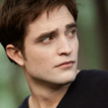 Especial do 27º Aniversário de Robert Pattinson: EDWARD CULLEN