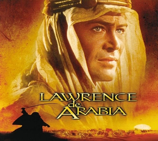 lawrence-of-arabia-jpg