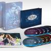"""Trailer da coleção """"Twilight Forever"""""""