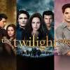 "Novo DVD e Bluray ""The Twilight Saga – The Complete Collection"" será lançado em Novembro"