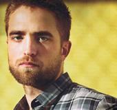 Entrevista de Robert Pattinson à revista portuguesa 'Lux'