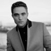 MEGAPOST: Robert Pattinson no Today Show