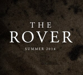 therover_001