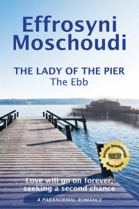 lady-of-the-pier-ebb533x800