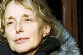 Claire-Denis