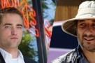 robert-pattinson-harmony-korine-project-together