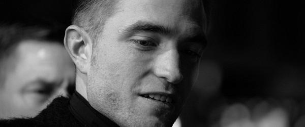 Podcast +Transcrição: Robert conversa com Simon Mayo para a BBC Radio