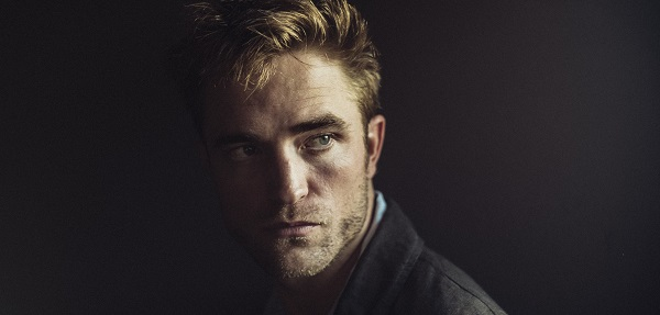 FOTOS + ENTREVISTA: Robert para a The New York Times em Cannes